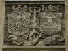 Wappen der Städte Emden und Dortmund