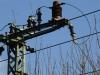 Isolatoren bei 15 kV unbedingt notwendig