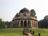 ebenso Muhammad Shah Sayyid's Tomb