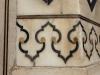 Intarsien im Pietra-dura-Stil