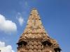 der Kandariya Tempel