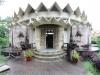 das Jain Museum