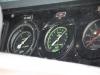 Druckluftmanometer
