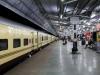Agra Cantonment Railway Station (AGC)