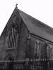 Kirche in Castleconnell (Seitenansicht)