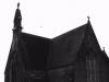 Kirche in Castleconnell