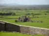 Hore Abbey (Mainistir Chaisil)