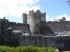 Cahir Castle (Caisleán na Cathrach)