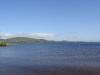 am Ufer des Lough Derg