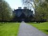 Portumna Castle & Garten (Caisleán & Gairdíní Phort Omna)