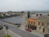 Blick auf Limerick...