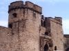 King John's Castle (Caisleán An Rí)