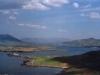 der Leuchtturm von Valentia Island