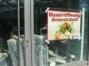 ...soll KFC sein Geschäft bekommen