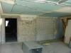 die neuen Büroräume der Bahn