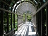 der Italian Renaissance Garden...