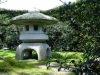 der Japanese Garden of Contemplation...