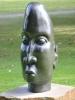 Batonga Chief, Wonder Luke, Sepentine