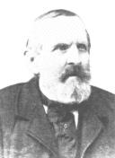 Bild von Wilhelm Karl Georg Ahlers