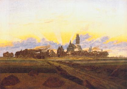 Bild von Neubrandenburg 1