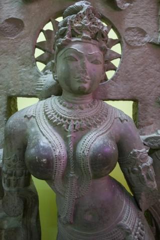 Ambika (11. Jh., Satna)
