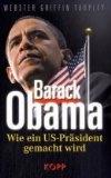 """""""Barack Obama: Wie ein US-Präsident gemacht wird"""" – Buch bei amazon.de"""