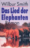 Das Lied der Elephanten