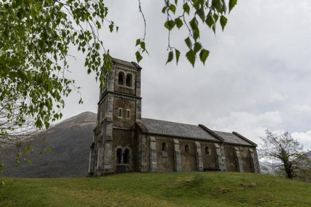 Chapelle Solférino