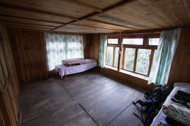 Khumbu Friendship Lodge & Restaurant