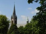 Kirche der Heiligen Familie