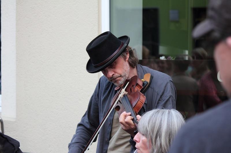 Irish folk von AGain