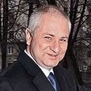 Magomed Jachjajewitsch Jewlojew