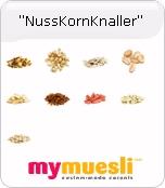 NussKornKnaller