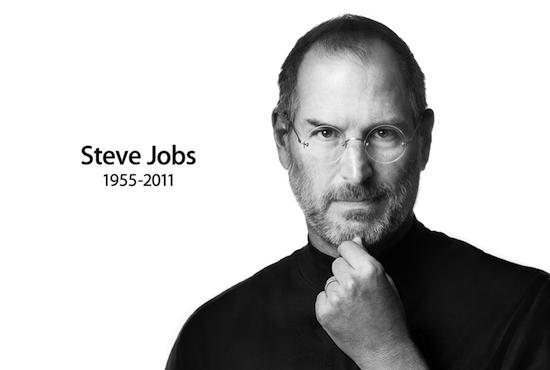 Steve Jobs, Visionär, Freund und kreativer Geist