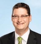 Neuer Spitzenkandidat Thorsten Schäfer-Gümbel