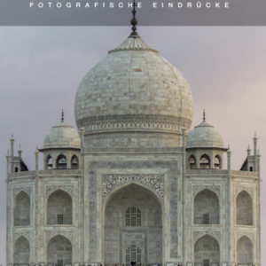 Faszination Indien - Oliver Konow - eBook
